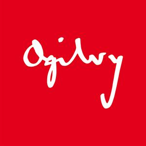ogilvy-logo-5813A96020-seeklogo.com