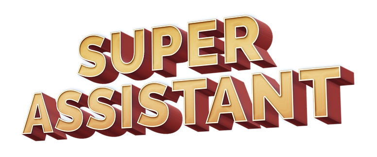 Super_ass.png