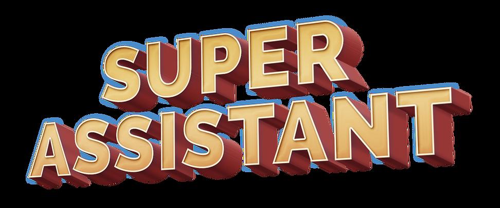 Super_ass.png