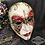 Thumbnail: Venetian Mask Workshop (RECORDING)