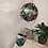 Thumbnail: Hot Air Balloon Decoration Online Workshop