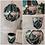 Thumbnail: Hot Air Balloon Decoration Online Workshop