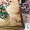 Thumbnail: Decoupage Varnish Transfer Online Workshop