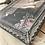 Thumbnail: Decoupage on Canvas Online Workshop (RECORDING)