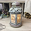 Thumbnail: Decoupage Lantern Workshop (RECORDING)