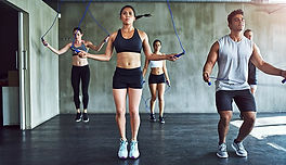 benefits-of-jumping-rope-class.jpg