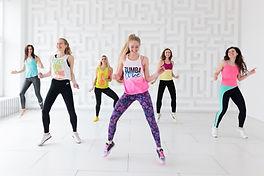 women-sportswear-zumba-dance-class_73762