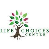 Life Choices.jpg
