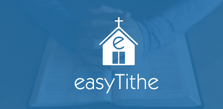 easyTithe.png