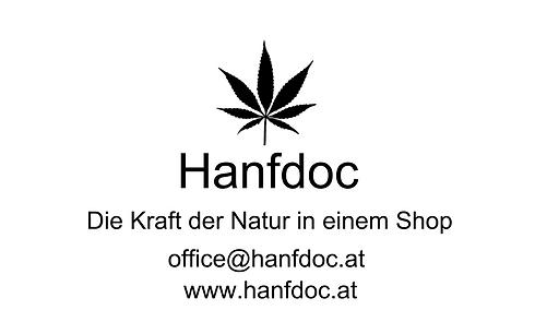 Logo pdf_001.png