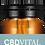 Thumbnail: CBD Hanföl für Katzen 10 ml