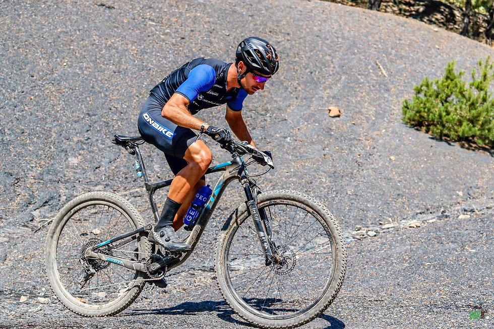 berrea-bike-race-2019-7773612-60635-111_