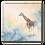 Thumbnail: Blue Haze Limited Edition Print