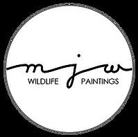 mjw logo BLACK wildlife.png