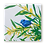 Thumbnail: Wattle Wren Original Oil Painting