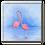 Thumbnail: Flamingo Dance Original Oil Painting