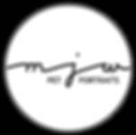 mjw logo BLACK.png