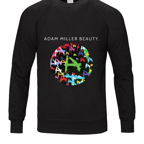 Adam Miller Beauty Jumper