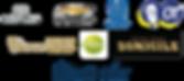 client-logos-01.png