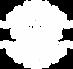 Gayatri logo white.png