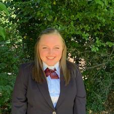 Heather Karren