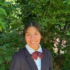 Lydia Altamiranda