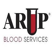 arup blood services logo.jpeg