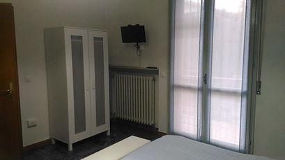 appartamento_affitto_reggio_emilia