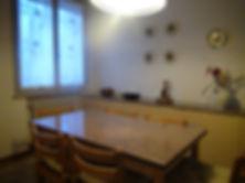 camere_affitto_reggio_emilia