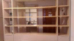 camere_affitto_reggio_emilia_appartamento