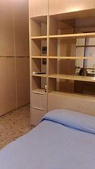 camere_reggio_emilia_vicino_ospedale
