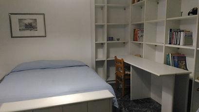camere_reggio_emilia_quartiere_residenziale