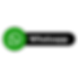 Whatsapp-Button-715x715.png