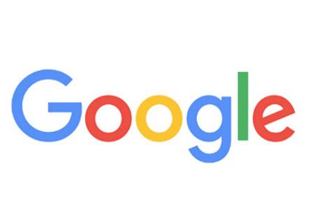 5 handige tips om je blog hoger in Google te krijgen