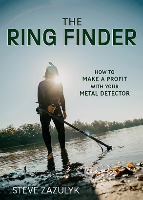 Ring Finder_cover_for web.jpg