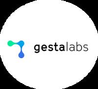 Gesta-labs.png