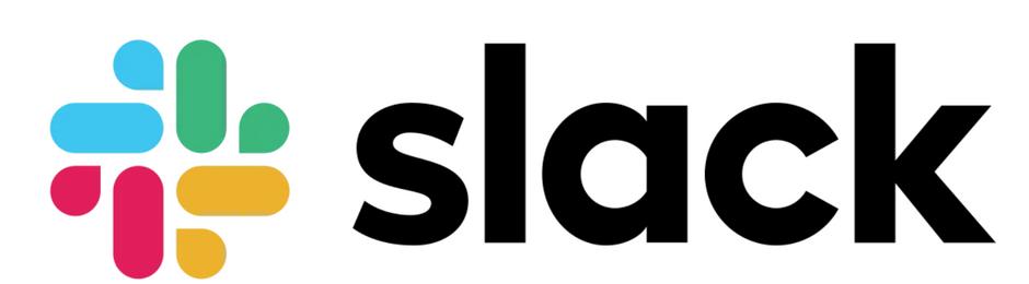 Pivoteando para llegar al éxito: El caso de Slack