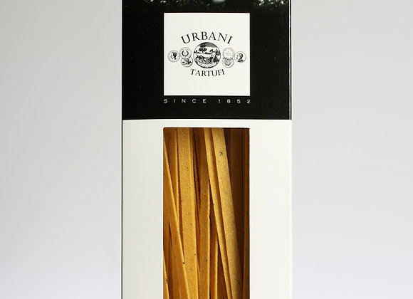 urbani tartufi pasta