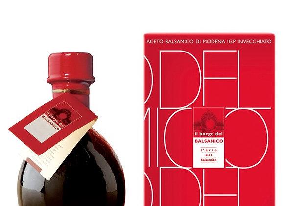 Aceto balsamico di Modena IGP 250 ml  義大利香醋 バルサミコ酢