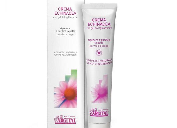 アルジタル インテンシブ エキナセアクリーム Echinacea Cream