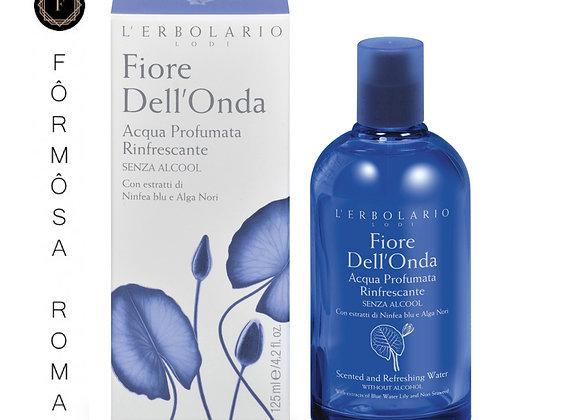 Fiore Dell'Onda Acqua rinfrescante senz'alcool 125ml