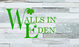 Walls in Eden Big Logo.jpg