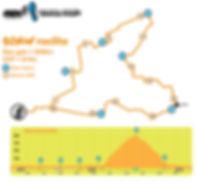 Route-30KM_Route-&-Elv.jpg