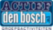 Actief den Bosch