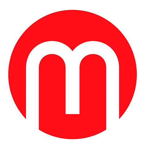 Logo Moove jpg.jpg