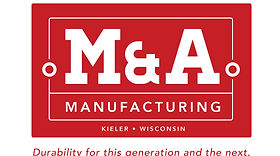 MAManufacturingRed_Red logo (1).jpg