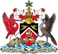 Coat_of_arms_of_Trinidad_and_Tobago.svg.