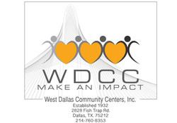 West Dallas Community Centers