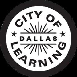 DCOL Logo