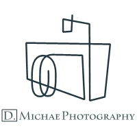 D. Michae Photography
